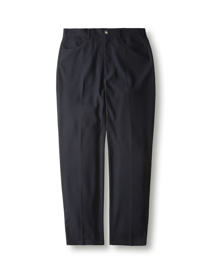 -[CHAD PRO] Ver.1 Retro Comfy Pants
